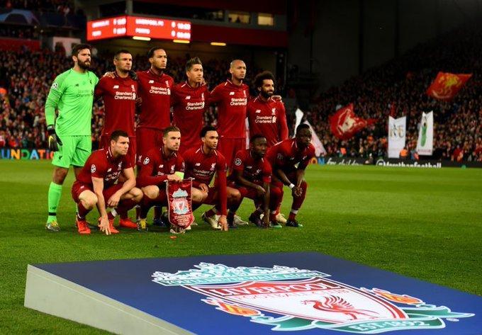 Reds Photo