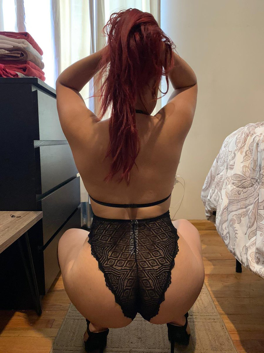 How would you book porn star escort nyc