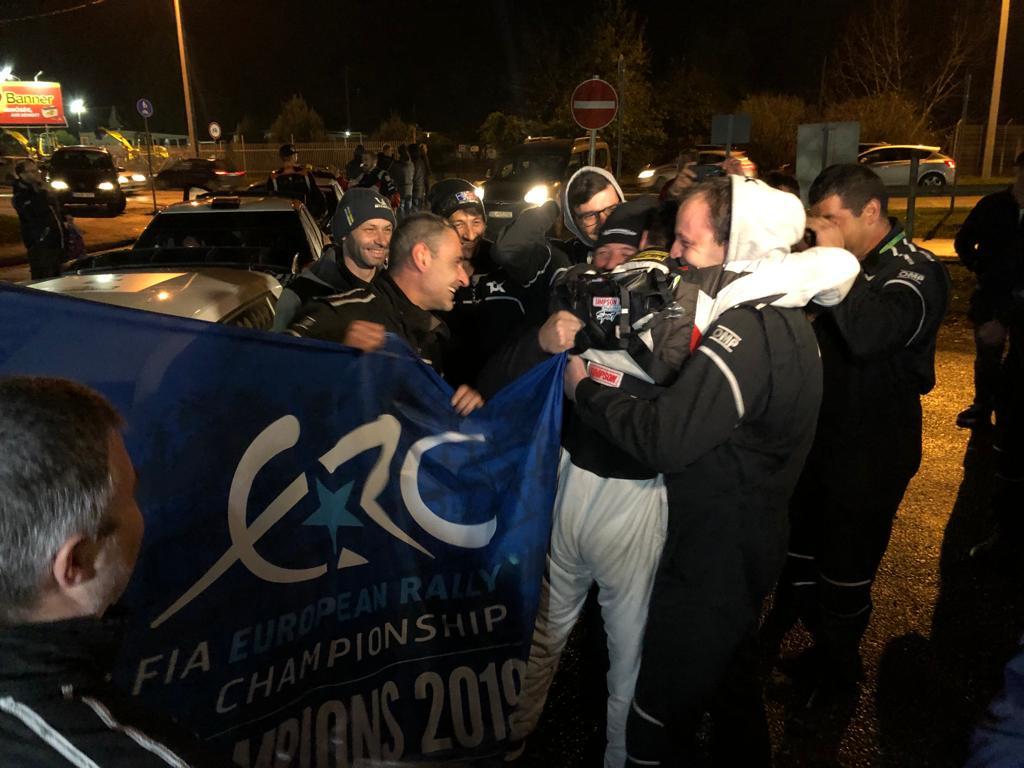 ERC: Rally Hungary [8-10 Noviembre] - Página 2 EJBvegEXsAAnt1F?format=jpg&name=medium
