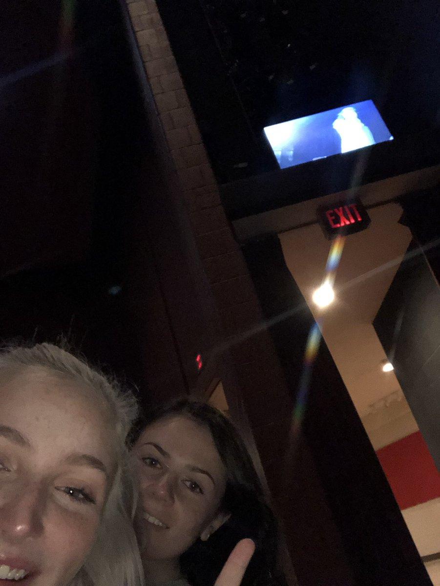 selfie with jen finale ft. sara severino