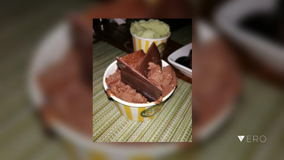 I love ice cream  #Piatto #chocolate #icecream #green #greenicecream #dessert #food #desserts #amazing #instagood #instafood #sweet #foods #tasty #foodpic #foodpics #sweettooth #instaicecream #icecreamgram https://www.instagram.com/p/B4sKU2nD72x/?igshid=1lpm5io3gjvgf… @VeroTrueSocialpic.twitter.com/MIsYKMAbPD