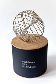 The Oscars Of science Breakthrough Prize 2020 for Life Sciences, Fundamental Physics and Mathematics.https://blog.electroica.com/the-oscars-of-science-breakthrough-prizes/…#awards #breakthroughprize #lifesciences #physics #mathematics #discovery #fundamentals #nobel #prize #funding #reseaarch #motivation