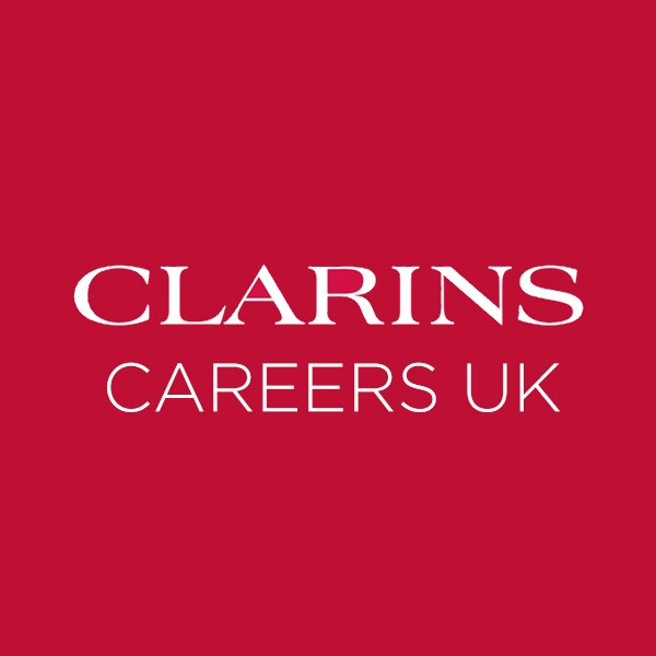 Looking for a career in beauty, why not join our elite teams. Visit Clarins Career for our latest opportunities!   http://ow.ly/8xGs50x74Gt    #beautycareer  #clarins