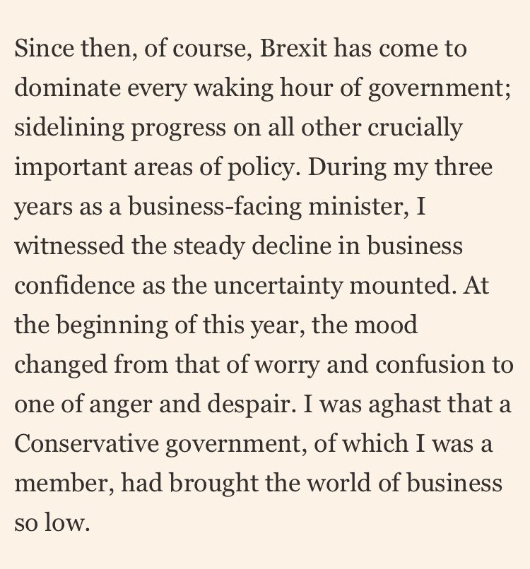 this is a powerful, damning column from former Tory business minister @margot_james_ in the @FT ft.com/content/96ddbc…