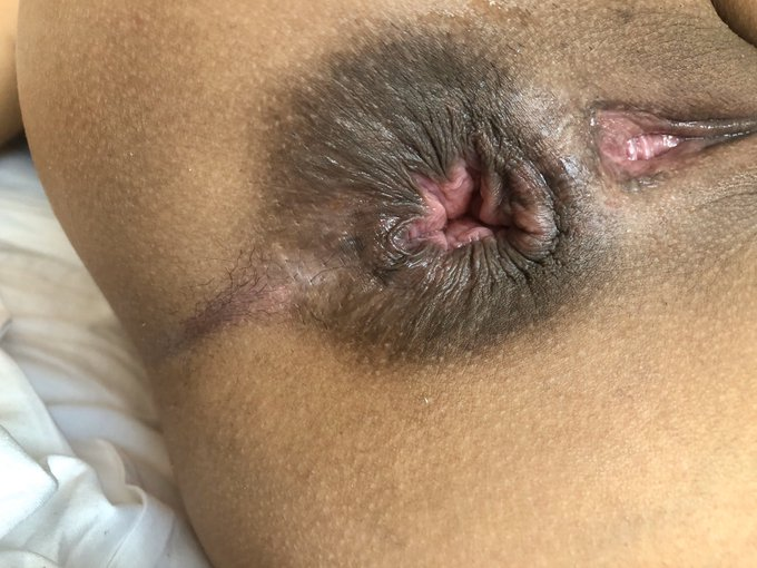Shithole for use 😛🍩🔥💦💦 @jurekadelmar #jurekadelmar #jureka #troia #lbfm #salope #asian #slut #model #beurette