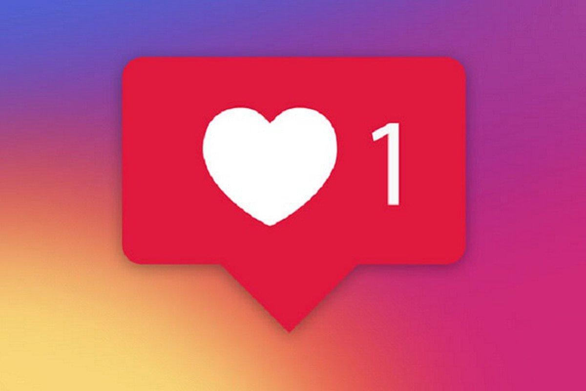 """Instagram ocultará los """"me gusta"""" de las publicaciones en EEUU"""