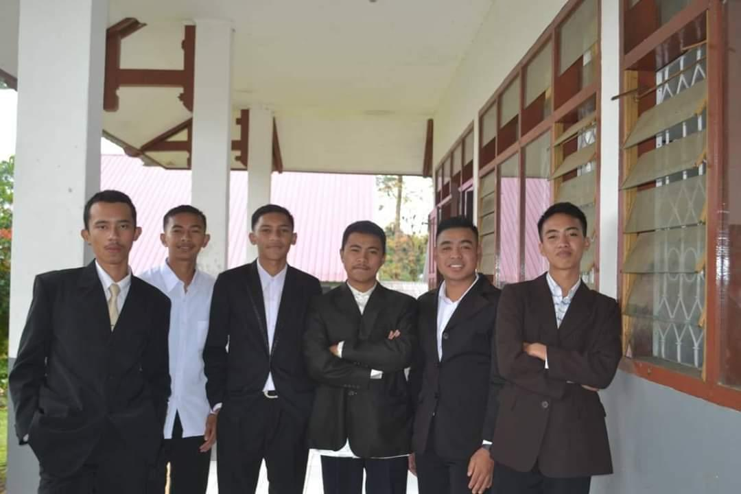 Zaman edan!!  #masasma #putihabuabu #storysma #highschool #highschooldxd #parkiranluarpic.twitter.com/CCkpukXpXW