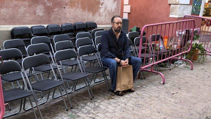 El partido Ciudadanos - Página 17 EJCjEaaW4AAhbGI?format=jpg&name=small