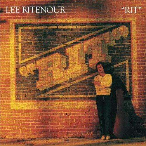 #NowPlaying (Just) Tell me pretty lies - Lee Ritenour (Rit)1981おはようございます