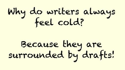 #writersjoke  #sunday  #sundayfeeling  #amwriting