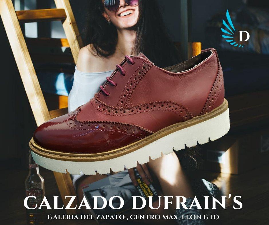 Confort y moda en un mismo zapato #hechoenleongto #trendyshoes #classicshoes #shoesnew #shoessale #shoeswoman  #shoes #shoesholic  #bostonianos #shoeslovers  #fashion #shoeselfie #ventas #VentaPorCatalogo #calzadoparadama #calzadomujerpic.twitter.com/SkunjQ2YZ4