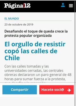 El Caos en Latinoamérica  EJDRvKRWkAEbK7m?format=jpg&name=360x360