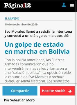 El Caos en Latinoamérica  EJDRvLUWkAEL_jR?format=jpg&name=360x360