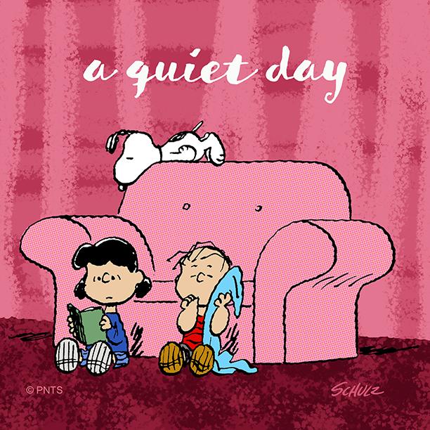 #HappySunday  #Chill  #Relax  #netflixandchill  #Nap  #Sleep  #comfort  #Sunday  #Snoopy  #peanuts  #RestandRelaxation  #RR  #TakeItEasy  #Chillan  #Chillax  #SundayFunday  #SundayFeeling  #SundayFun  #sundayvibes