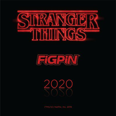Stranger Things FiGPiNs will be coming in 2020!  Blog Post   http:// bit.ly/2NzmbND      #FiGPiN #StrangerThings<br>http://pic.twitter.com/6jNIwDNhpw