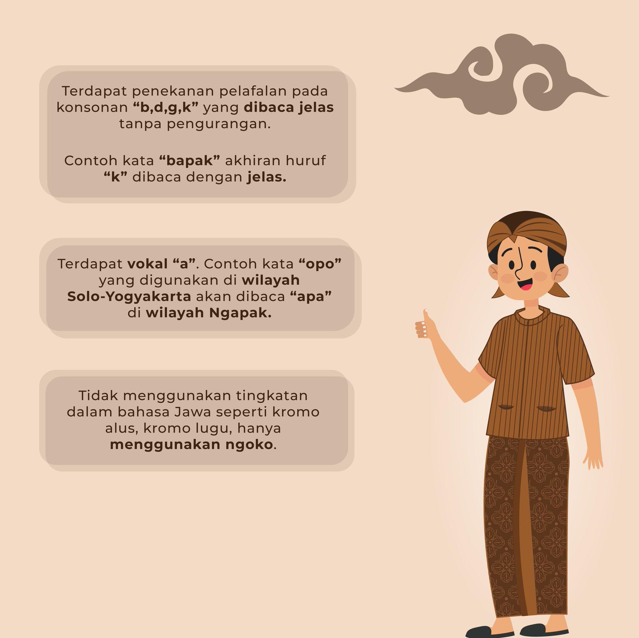 Top Five Tidak Jelas Bahasa Jawa Story Medicine Asheville