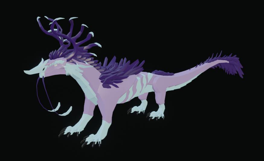 Tambrush On Twitter Taihoa For Erythia Roblox Game Dragon