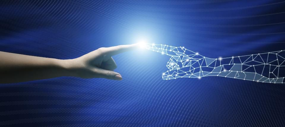 test Twitter Media - 13 Mind-Blowing Things   #ArtificialIntelligence Can Already Do Today   https://t.co/4qyK4Ebtca #fintech #insurtech #AI #MachineLearning #DeepLearning @BernardMarr @psb_dc @YuHelenYu @ipfconline1 @Paula_Piccard @mclynd @sallyeaves @Xbond49 @SabineVdL @diioannid @DimDrandakis https://t.co/2IARdxLSXS