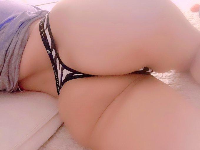 AV女優の自撮りエロ画像14
