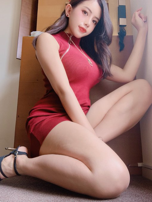 AV女優の自撮りエロ画像12