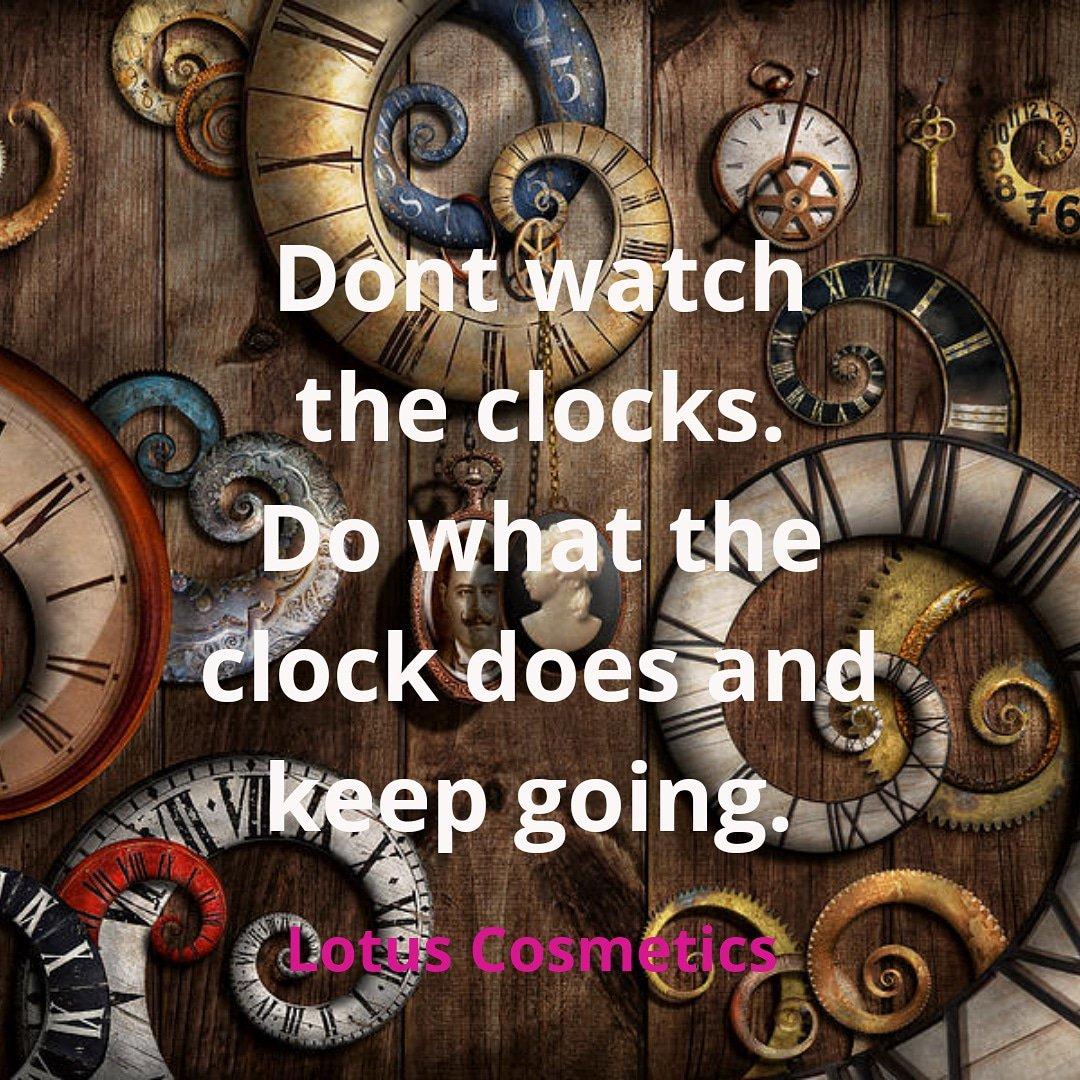 #ceoofme #workfromhome #workfromanywhere #networkmarketing #mlm #daddydaycare #workfromhome #networking #stayathomedad #awesomebeard #lotuscosmetics #powercouple #hygge #avon #avonman #ThoughtForTheDay #mondaymotivations #MondayMoodpic.twitter.com/Dj443SKXcs