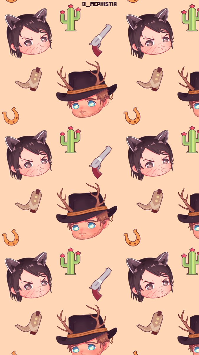 Weee I made my first pattern!   due do laziness I used icons from Freepik but ok<br>http://pic.twitter.com/wj1BTObMZw