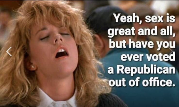 Replying to @IdahoLark: