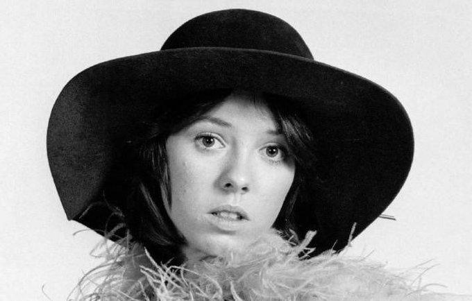 Happy Birthday actress Mackenzie Phillips