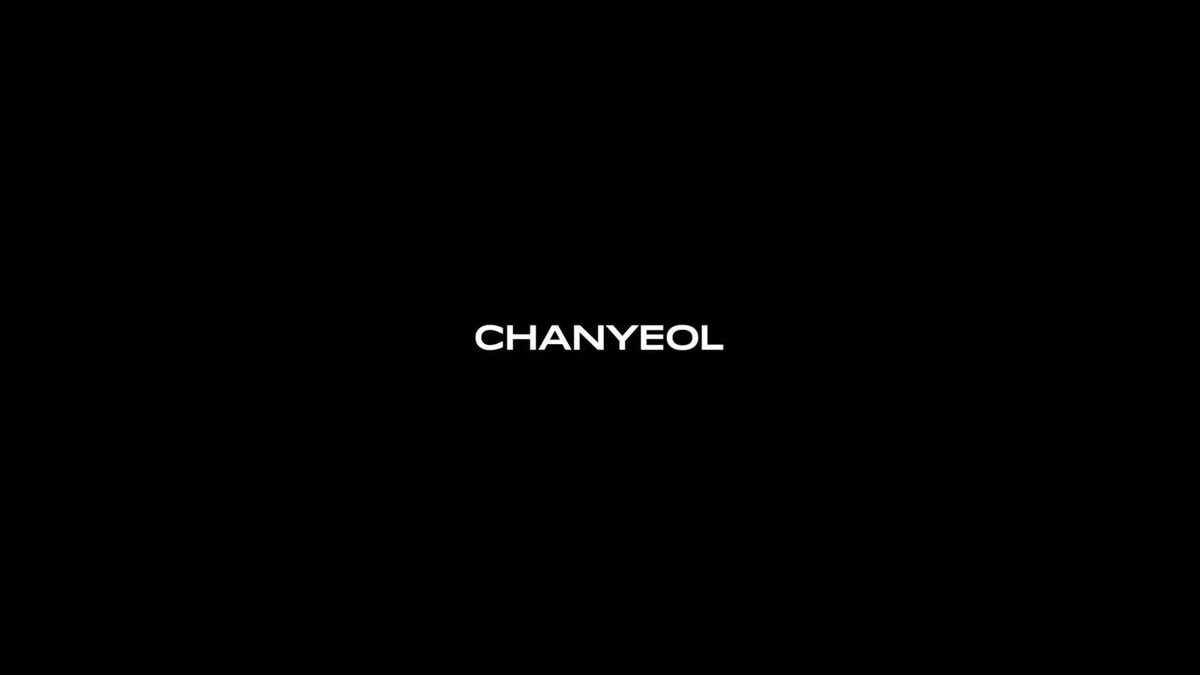EXO 엑소 Bonus Clip #CHANYEOL 🎧 2019.11.27. 6PM (KST) 👉 exo.smtown.com ✔ The results will be updated every 6 hours. #EXO #엑소 #weareoneEXO #EXOonearewe @exoonearewe #OBSESSION #EXODEUX