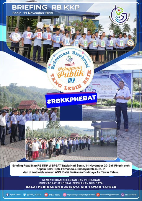 #RBKKPHEBAT Photo