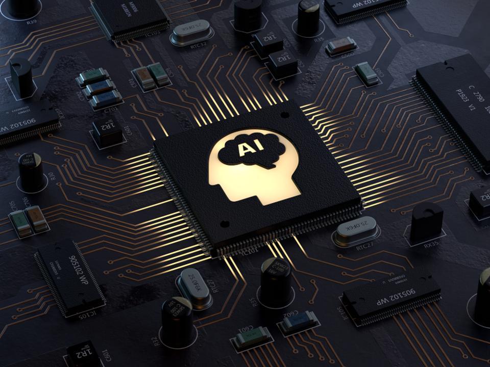 test Twitter Media - RT https://t.co/1lAcqb714Z RT @maxjcm: #AI And #CRM: Will Customer Management Get Easier? #artificialintelligence #AI #MachineLearning #ML #DL #BigData Cc @simonlporter @SpirosMargaris @KirkDBorne… https://t.co/RTAvKXbk5J