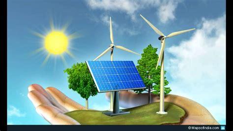 #RossGarnaut brings to #qanda his great insight into #RenewableEnergy.