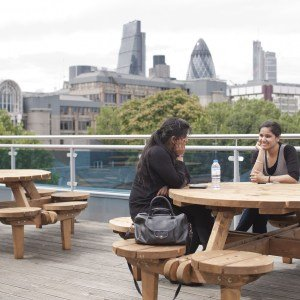 Serviced Office Space - #TowerBridge  Tower Bridge Business Centre is housed in a spacious and modern glazed building allowing lots of natural daylight throughout.    Find out more and contact 0203 929 0929    #OfficeSpace #ServicedOffice #London
