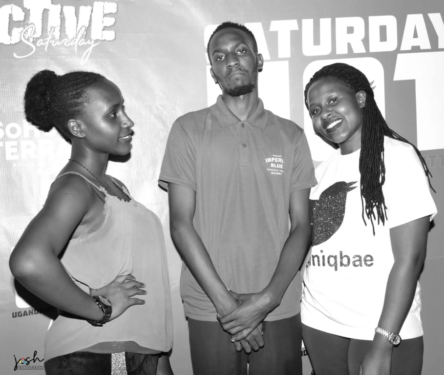 Thank you uot mbarara <br>http://pic.twitter.com/NsWLlFZM6Y