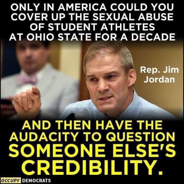 @Jim_Jordan @realDonaldTrump @RepAdamSchiff