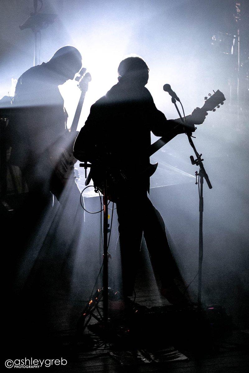 RT @ashleygrebphoto: Guitar Heroes - Cradock & Panter  #thespecials #encore #deroma #antwerp https://t.co/L7fQN4FuS5