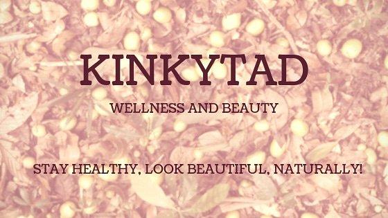 At Kinkytad Wellness & Beauty, your Wellness is our priority  Call us today, lets get you started on your Wellness journey  Stay Healthy, Look Beautiful, Naturally!  #Organic  #Wellness  #Beauty  #LinkInBio  #NaijaFitFam  #KinkytadWellnessAndBeauty