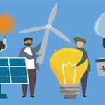 "Image for the Tweet beginning: HT Solar, ""Sales Engineer"" Arıyor"