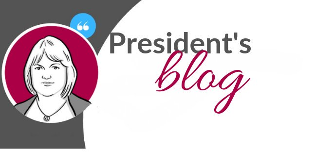 test Twitter Media - President Julie Ogley looks towards the upcoming General Election and the opportunities it could afford social care in her latest blog... https://t.co/3UDCfIdv3O https://t.co/GlsKoM8avS