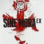 Image for the Tweet beginning: Sine Mora EX (Nintendo Switch)