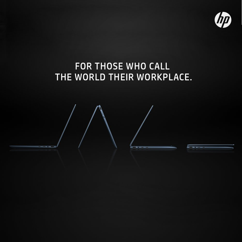 From workstyle to lifestyle, get ready to embrace an innovation that takes care of both. LighterThanAir https t