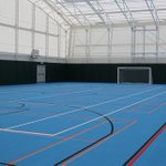FACILITIES FOR HIRE  Hire our state of the art facilities for your weekly sporting session, party, martial arts class, conference meeting & more! Click the link for further info 👇👇👇     @cornwallfa #cornishfootball @MountsBaySchool https://t.co/1G0ET3WQmG