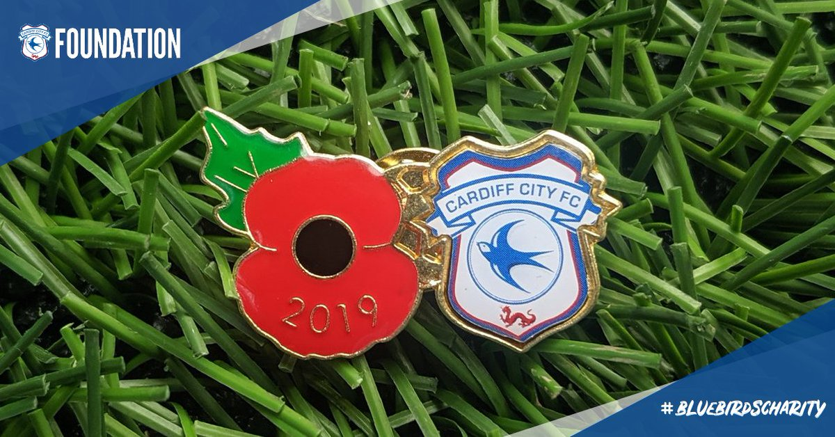 We will remember them. #LestWeForget | #ArmisticeDay