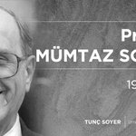 Image for the Tweet beginning: Anayasa Hukuku konusunda Türkiye'nin önde