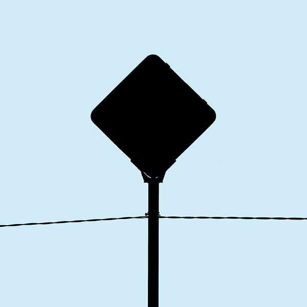 [ cable y farola con cielo azul ]#joseconceptes #logroño #creative #creativity  #minimalisbd #abstract #minimalism_world #abstraction #lineart #simplicity #keepitsimple #minimalplanet #minimalhunter #minimalista #minimalismo #simpleandpure #minimalistic… https://ift.tt/2NXVCR6