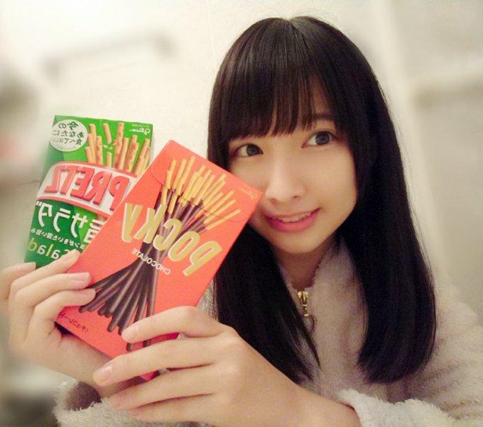 コスプレイヤー橋本麗愛のTwitter画像86