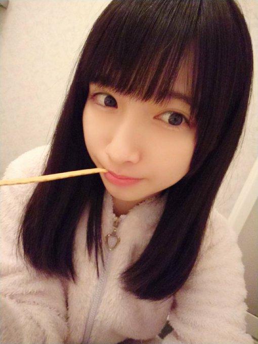 コスプレイヤー橋本麗愛のTwitter画像87