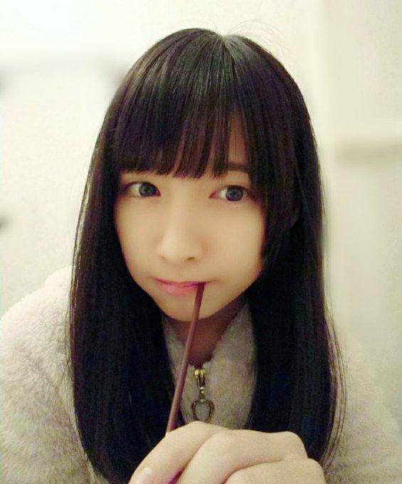 コスプレイヤー橋本麗愛のTwitter画像88