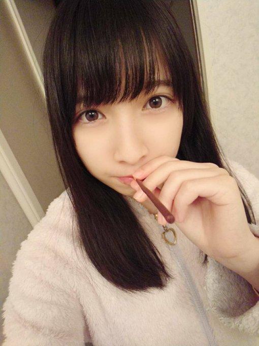 コスプレイヤー橋本麗愛のTwitter画像89