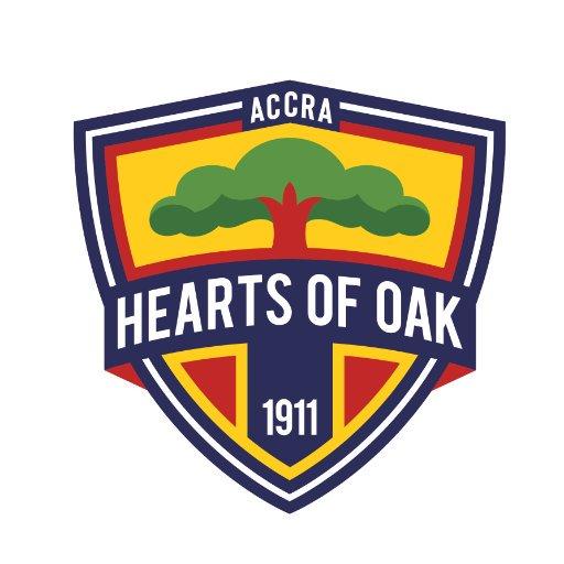 "Ghana Football Association on Twitter: ""108 years ago, one of the greatest  football clubs on the African continent was born. The Ghana Football  Association, on behalf of the entire Ghanaian football fraternity,"